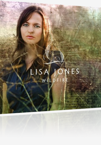 Wildfire by Lisa Jones Music