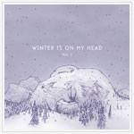 Ryan Musique - Winter is on My Head Vol. 1